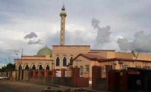 zambia-lusaka-la-moschea-jame-di-lusaka