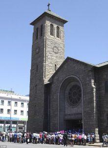 zimbabwe-harare-la-cattedrale-anglicana-di-harare