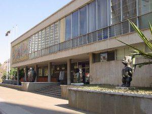 zimbabwe-harare-la-galleria-nazionale-dello-zimbabwe