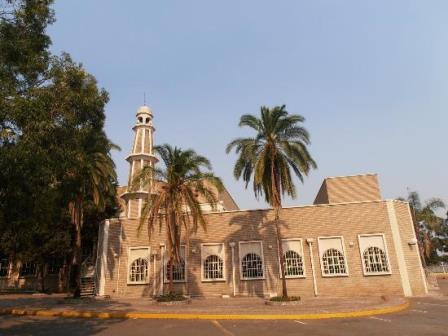 Cosa vedere e fare a Harare