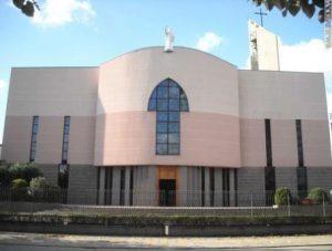 albania-tirana-la-cattedrale-di-san-paolo-di-tirana