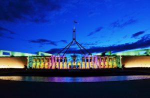 australia-canberra-il-parlamento-australiano