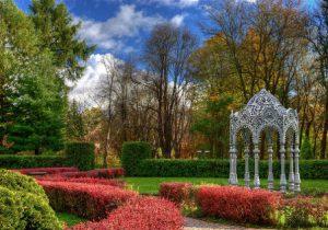 bielorussia-minsk-i-giardini-botanici-di-minsk