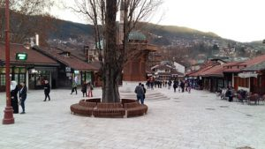 bosnia-ed-erzegovina-sarajevo-bascarsija-di-sarajevo