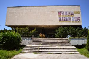 bosnia-ed-erzegovina-sarajevo-il-museo-storico-di-bosnia-ed-erzegovina