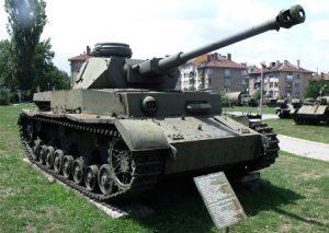 bulgaria-sofia-il-museo-nazionale-della-storia-militare-della-bulgaria