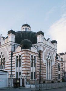 bulgaria-sofia-la-sinagoga-di-sofia