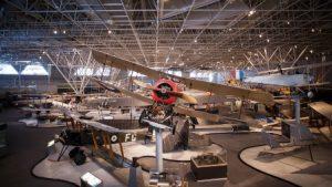 canada-ottawa-il-museo-sullaviazione-e-sullo-spazio-canadese-di-ottawa