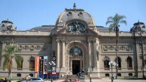 cile-santiago-del-cile-il-museo-nazionale-delle-belle-arti-di-cile