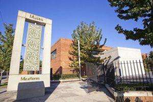 citta-del-guatemala-il-museo-miraflores-di-citta-del-guatemala