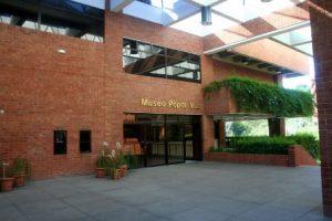 citta-del-guatemala-il-museo-popol-vuh-di-citta-del-guatemala