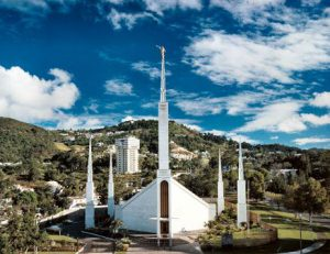 citta-del-guatemala-il-tempio-guatemala-di-citta-del-guatemala