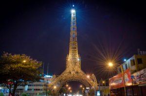 citta-del-guatemala-la-torre-del-reformador-di-citta-del-guatemala