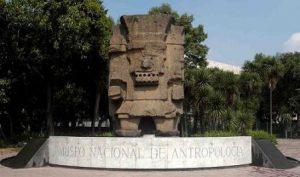 citta-del-messico-il-museo-nazionale-di-antropologia-di-citta-del-messico