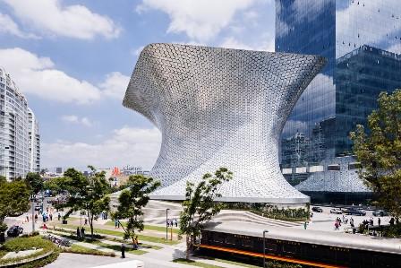 Cosa vedere e fare a Città del Messico