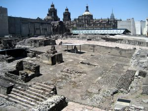 citta-del-messico-templo-mayor-di-citta-del-messico