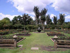 Colombia-Bogotá-Il-Giardino-Botanico-di-Bogotá.jpg