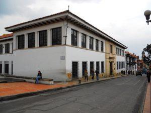 colombia-bogota-il-museo-botero-di-bogota