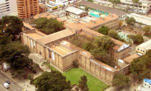 colombia-bogota-il-museo-nazionale-colombiano