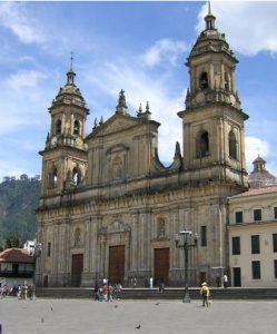 colombia-bogota-la-cattedrale-primatial-di-bogota