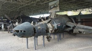 corea-del-nord-pyongyang-il-museo-della-guerra-vittoriosa-di-pyongyang