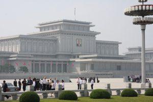 corea-del-nord-pyongyang-il-palazzo-del-sole-di-kumsusan-di-pyongyang