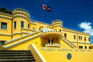 costa-rica-san-jose-il-museo-nazionale-della-costa-rica