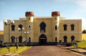 costa-rica-san-jose-il-museo-de-los-ninos-di-san-jose