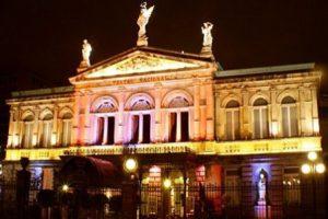 costa-rica-san-jose-il-teatro-nazionale-della-costa-rica