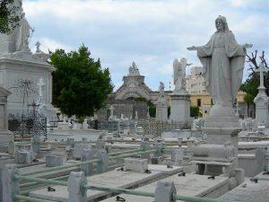 cuba-avana-il-cimitero-colon-dellavana