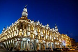 Cuba-Avana-Il-Gran-Teatro-dellAvana.jpg