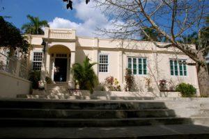 cuba-avana-il-museo-su-ernest-hemingway-dellavana
