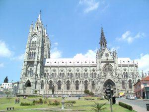 Ecuador-San-Francisco-de-Quito-La-Cattedrale-Metropolitana-di-Quito.jpg