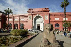 egitto-cairo-il-museo-egizio-del-cario