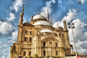 egitto-cairo-la-moschea-di-muhammad-ali-del-cairo