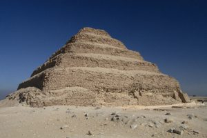 egitto-cairo-la-piramide-di-djoser-dellegitto