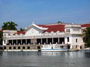 filippine-manila-malacanang-palace