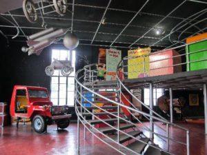 filippine-manila-museo-pambata