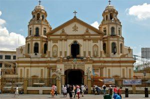 filippine-manila-basilica-di-san-giovanni-battista
