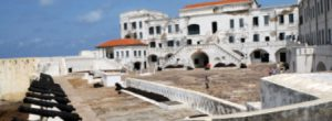 ghana-accra-il-castello-cape-coast-del-ghana