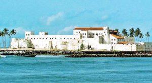 ghana-accra-il-castello-elmina-del-ghana