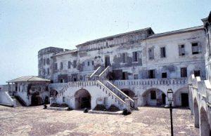 ghana-accra-il-castello-osu-di-accra