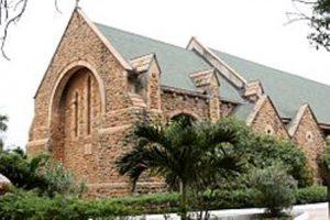 ghana-accra-la-cattedrale-della-trinita-di-accra
