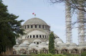 ghana-accra-la-moschea-centrale-di-accra
