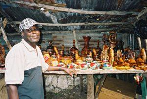 haiti-port-au-prince-il-mercato-dei-artigiani-di-port-au-prince