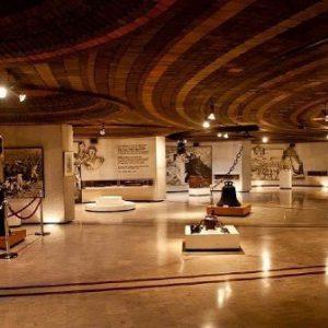 haiti-port-au-prince-il-museo-nazionale-di-haiti