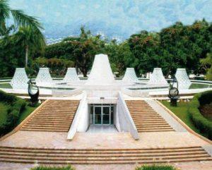 haiti-port-au-prince-il-museo-del-pantheon-nazionale-haitiano
