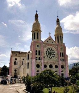 haiti-port-au-prince-la-cattedrale-di-port-au-prince