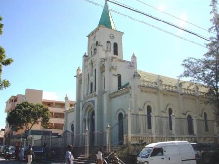 Cosa vedere e fare a Port-au-Prince