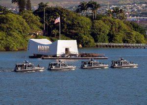 hawaii-honolulu-il-memoriale-uss-arizona-di-honolulu